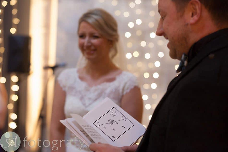 Mansfield traquair wedding photos Edinburgh wedding photographer 64