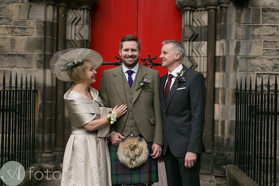 Mansfield traquair wedding photos Edinburgh wedding photographer 67