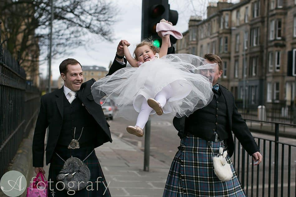 Mansfield traquair wedding photos Edinburgh wedding photographer 68