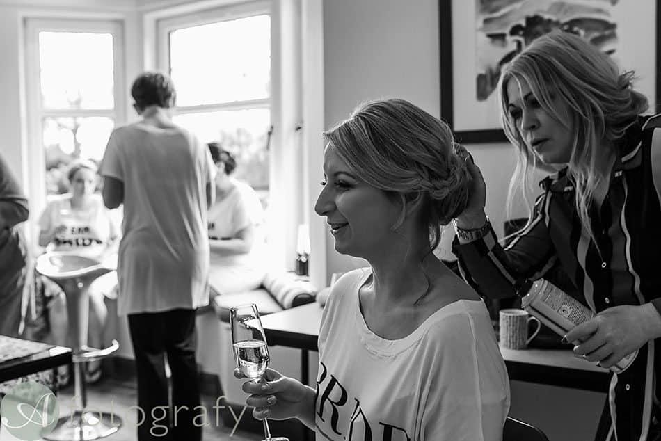 Mansfield traquair wedding photos Edinburgh wedding photographer 7