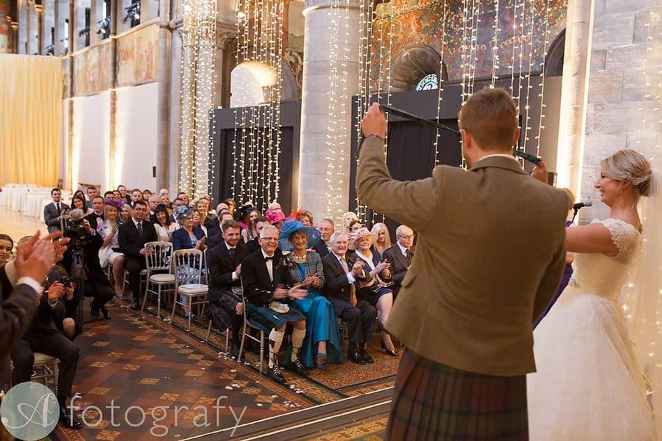 Mansfield traquair wedding photos Edinburgh wedding photographer 70