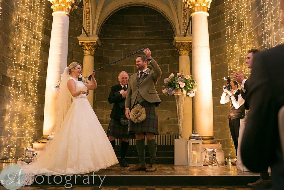 Mansfield traquair wedding photos Edinburgh wedding photographer 71