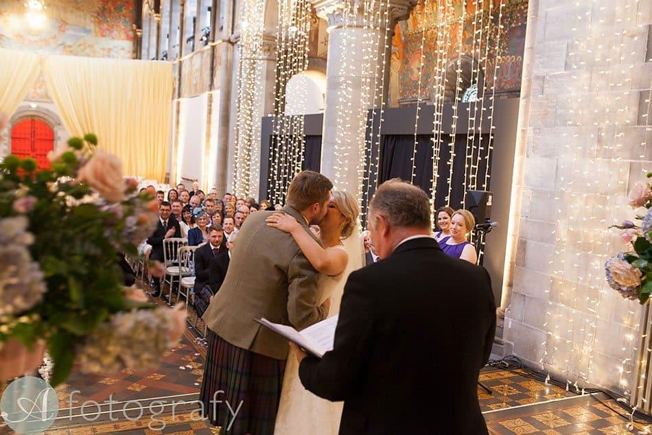 Mansfield traquair wedding photos Edinburgh wedding photographer 72