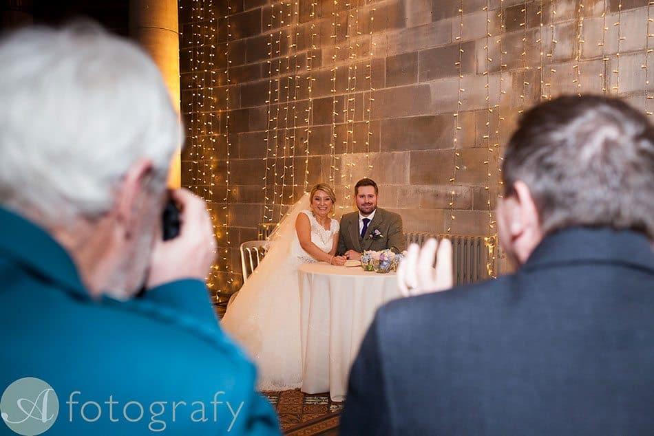Mansfield traquair wedding photos Edinburgh wedding photographer 73