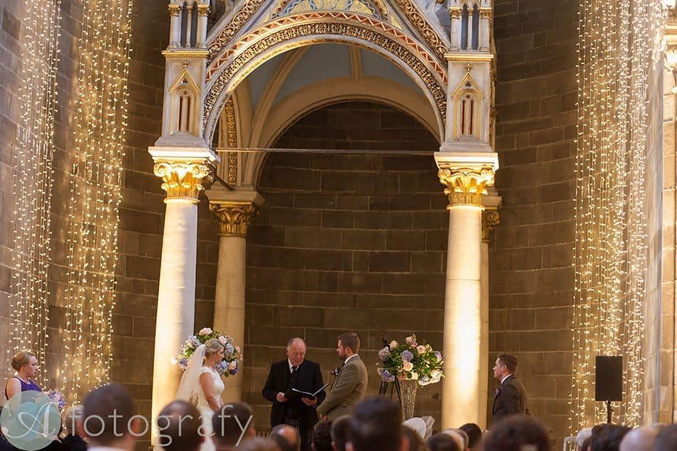 Mansfield traquair wedding photos Edinburgh wedding photographer 74