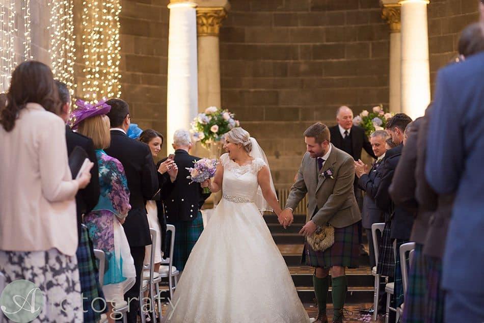 Mansfield traquair wedding photos Edinburgh wedding photographer 75