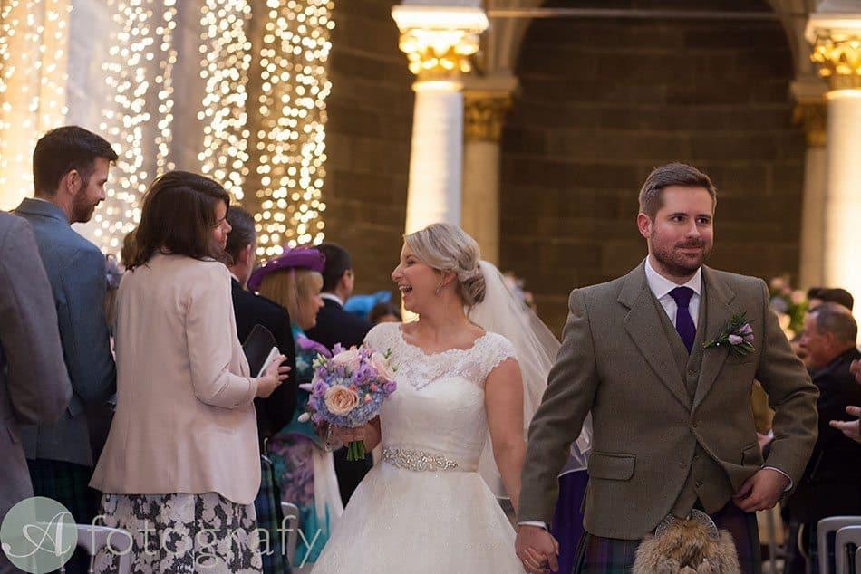 Mansfield traquair wedding photos Edinburgh wedding photographer 76