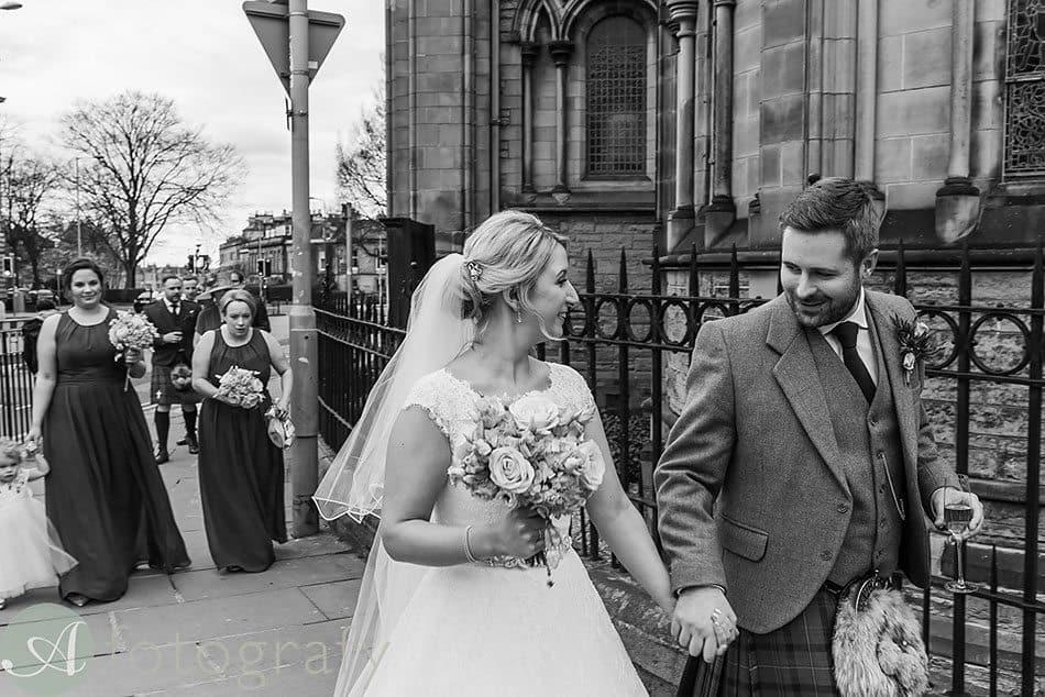 Mansfield traquair wedding photos Edinburgh wedding photographer 79