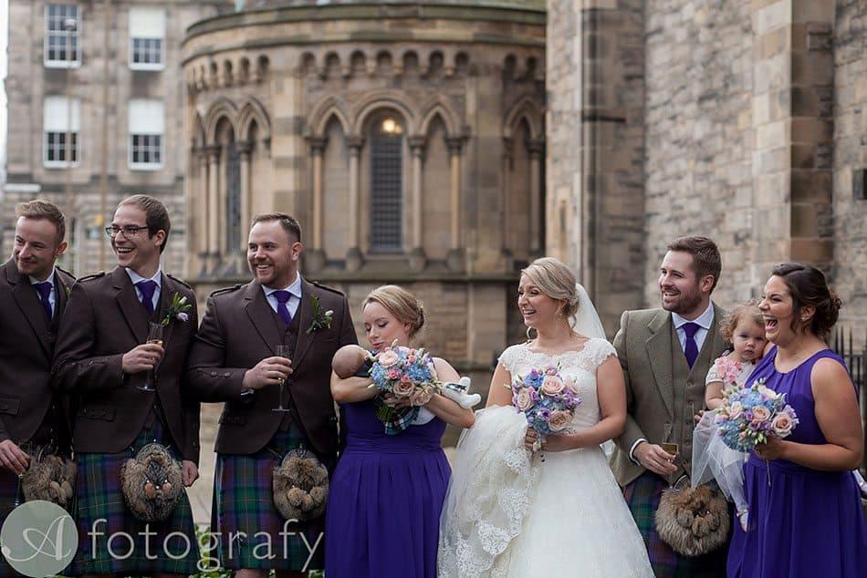 Mansfield traquair wedding photos Edinburgh wedding photographer 81