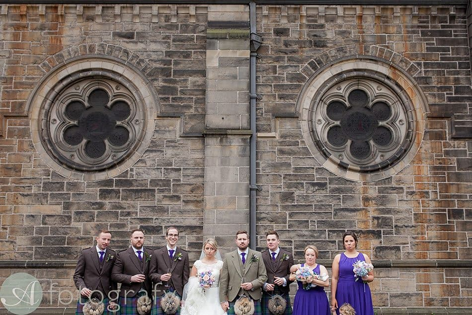 Mansfield traquair wedding photos Edinburgh wedding photographer 83