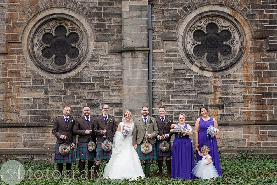 Mansfield traquair wedding photos Edinburgh wedding photographer 84