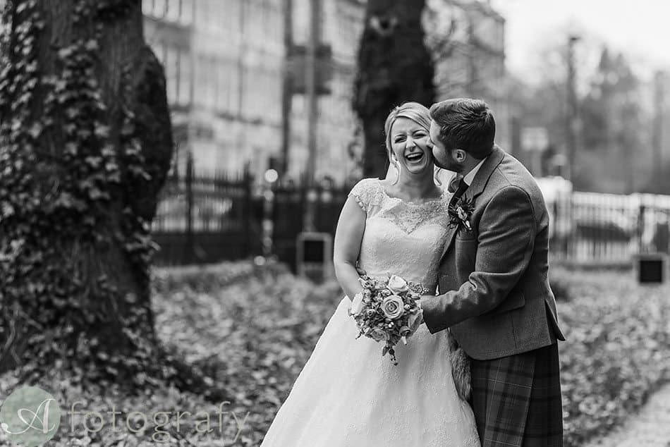 Mansfield traquair wedding photos Edinburgh wedding photographer 89