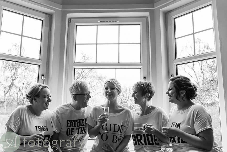 Mansfield traquair wedding photos Edinburgh wedding photographer 9