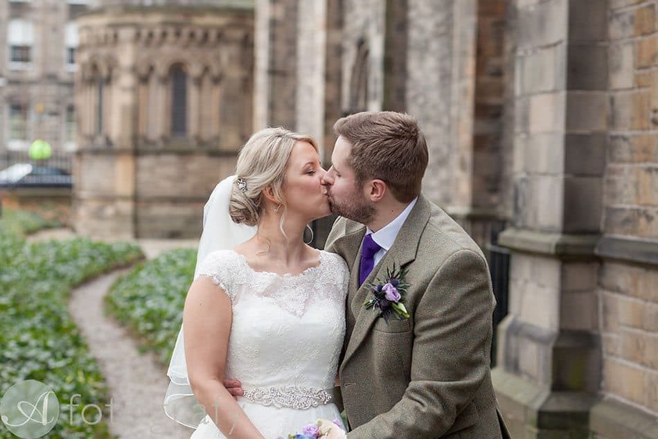 Mansfield traquair wedding photos Edinburgh wedding photographer 90
