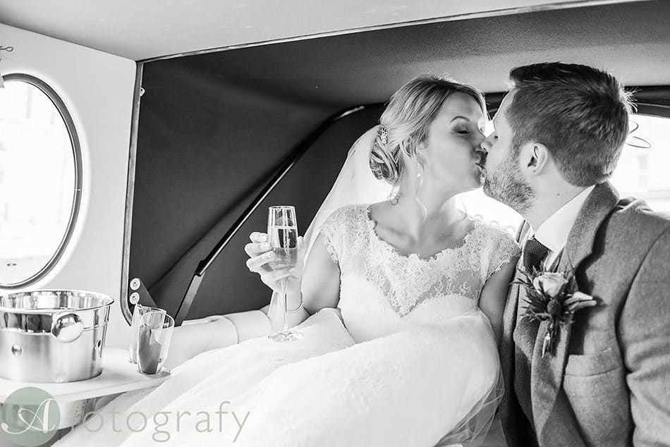 Mansfield traquair wedding photos Edinburgh wedding photographer 92