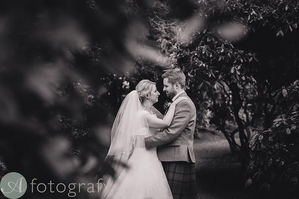 Mansfield traquair wedding photos Edinburgh wedding photographer 93