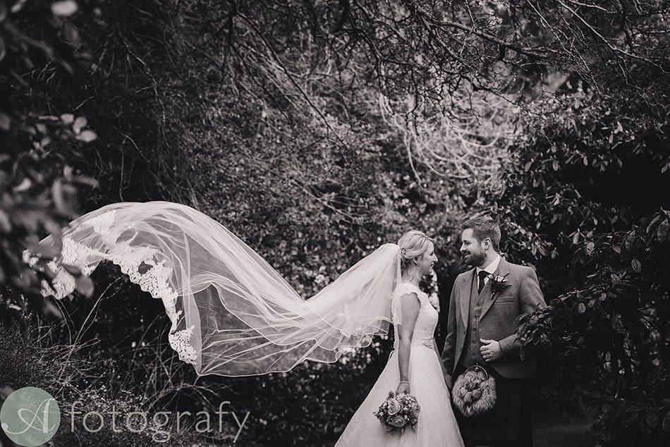 Mansfield traquair wedding photos Edinburgh wedding photographer 95