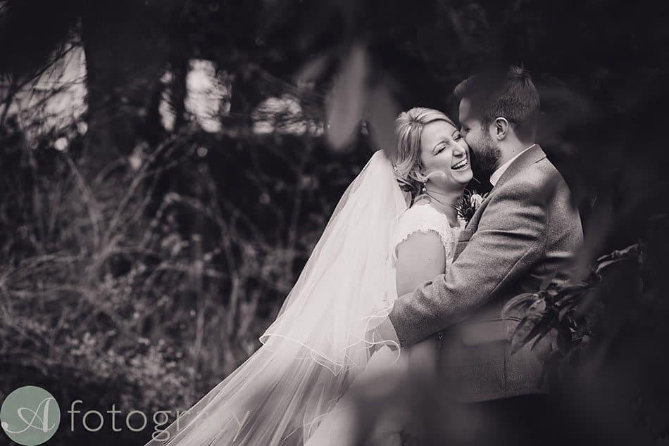 Mansfield traquair wedding photos Edinburgh wedding photographer 96