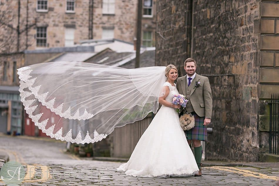 Mansfield traquair wedding photos Edinburgh wedding photographer 98
