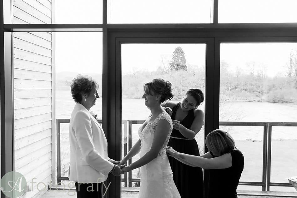 ardanaiseig hotel wedding photos 21