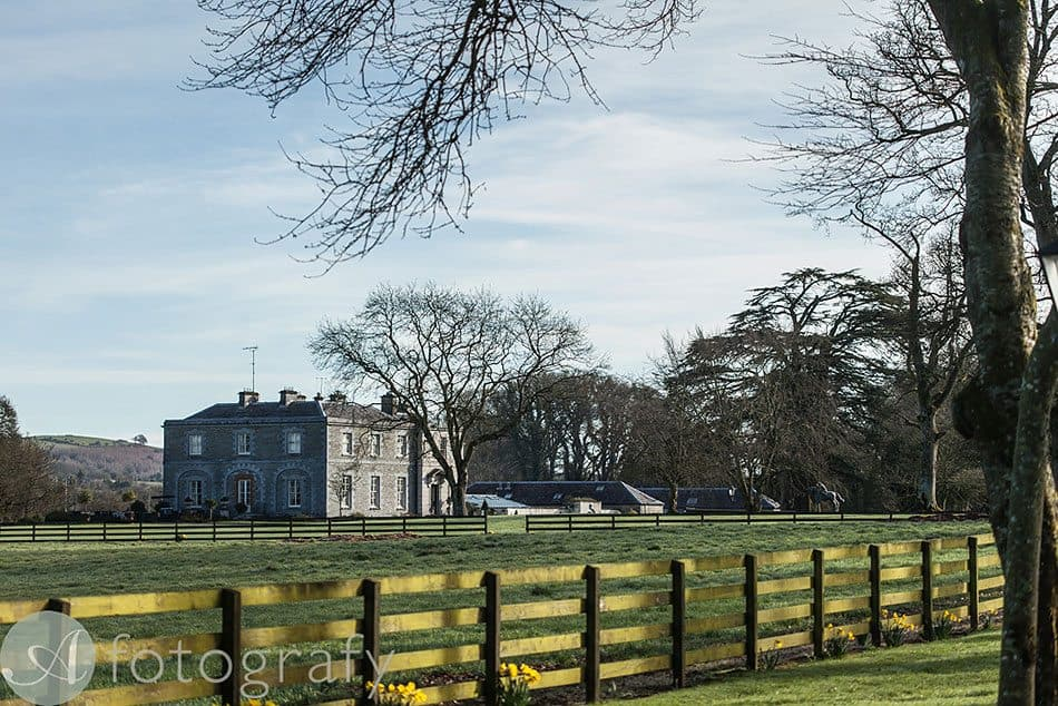 tankardstown house wedding photography 1
