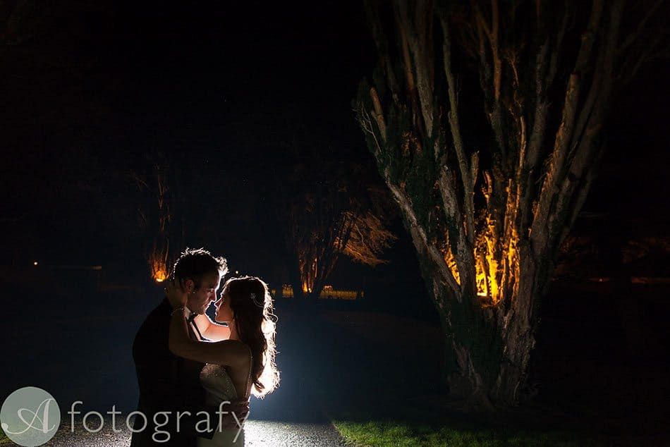 tankardstown house wedding photography 109
