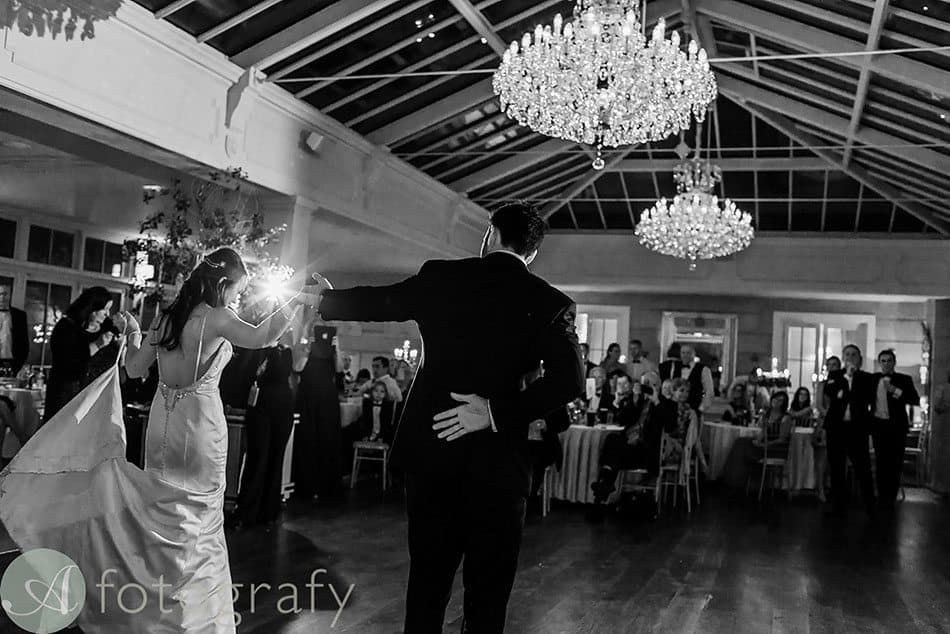 tankardstown house wedding photography 111