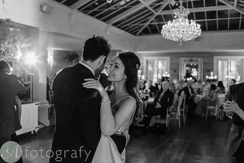 tankardstown house wedding photography 112