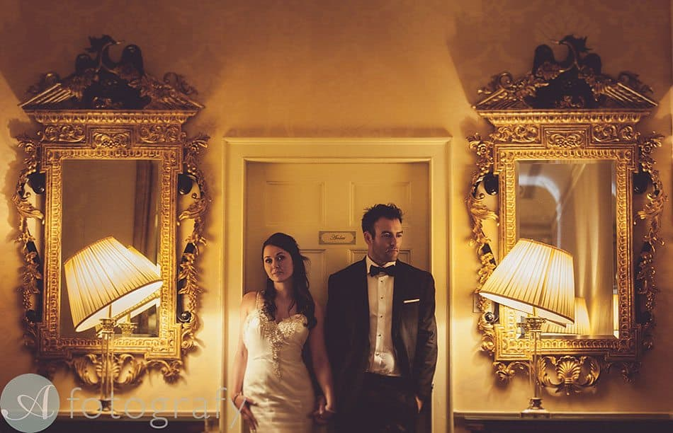 tankardstown house wedding photography 114