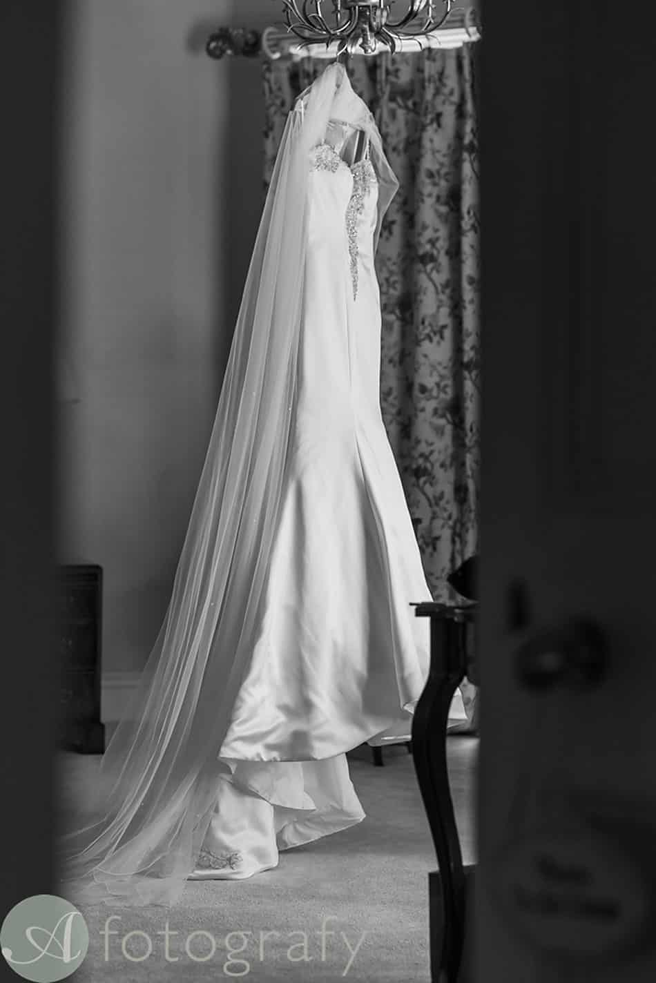tankardstown house wedding photography 14