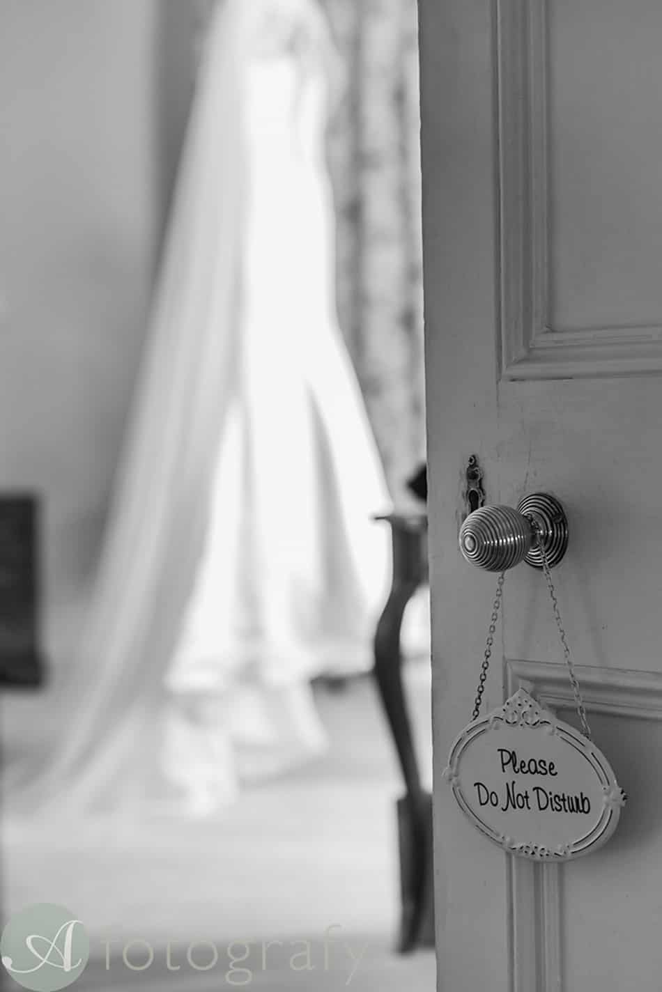tankardstown house wedding photography 15