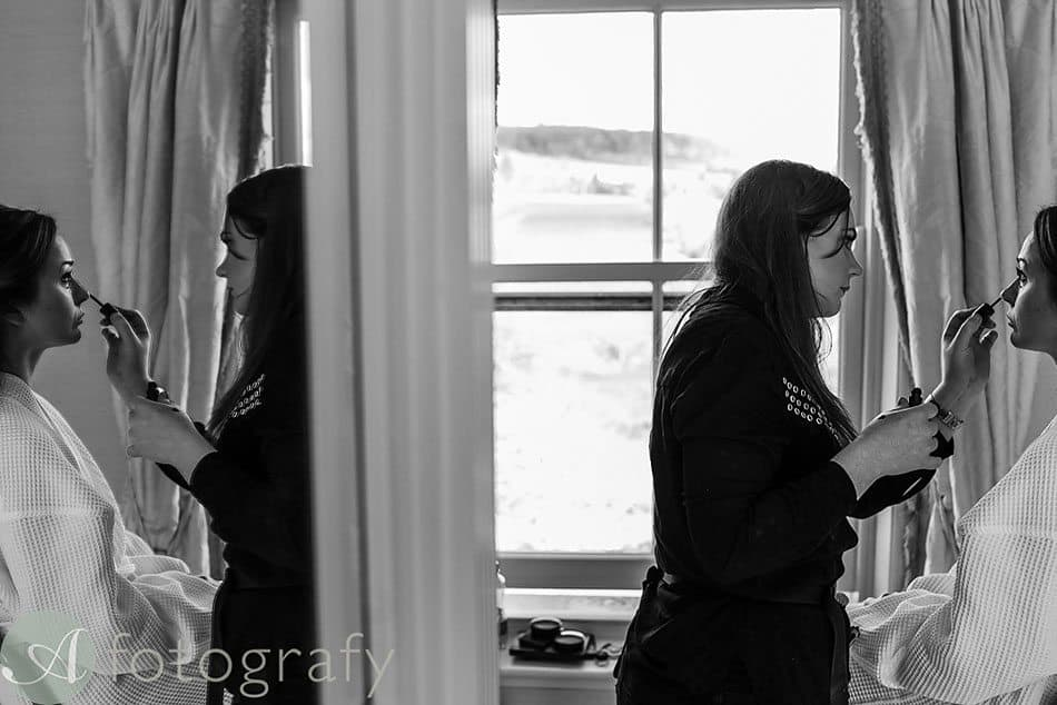 tankardstown house wedding photography 16
