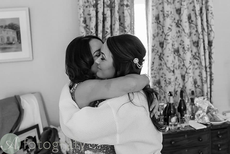 tankardstown house wedding photography 19