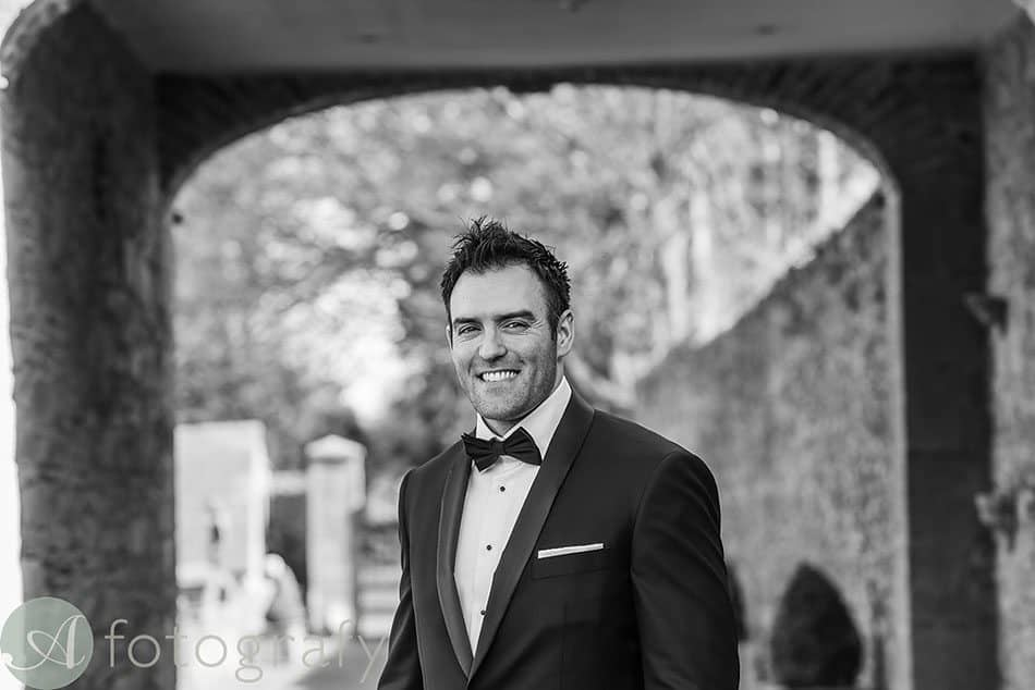 tankardstown house wedding photography 23