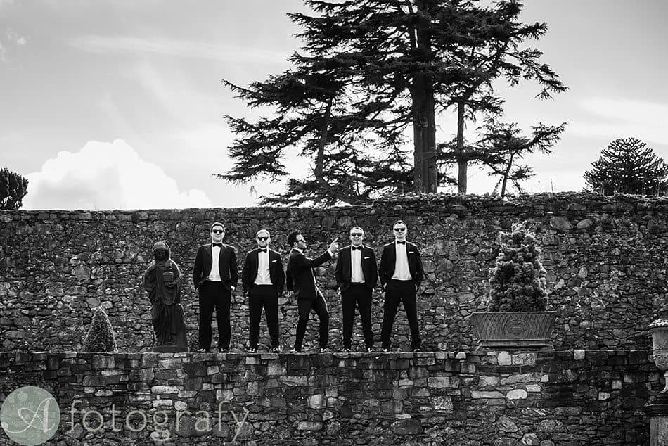 tankardstown house wedding photography 25