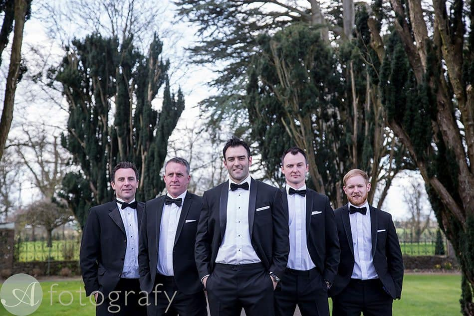 tankardstown house wedding photography 26