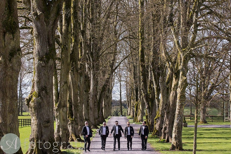 tankardstown house wedding photography 27