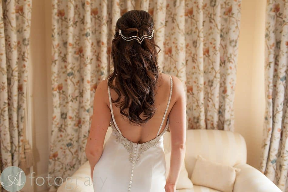 tankardstown house wedding photography 33
