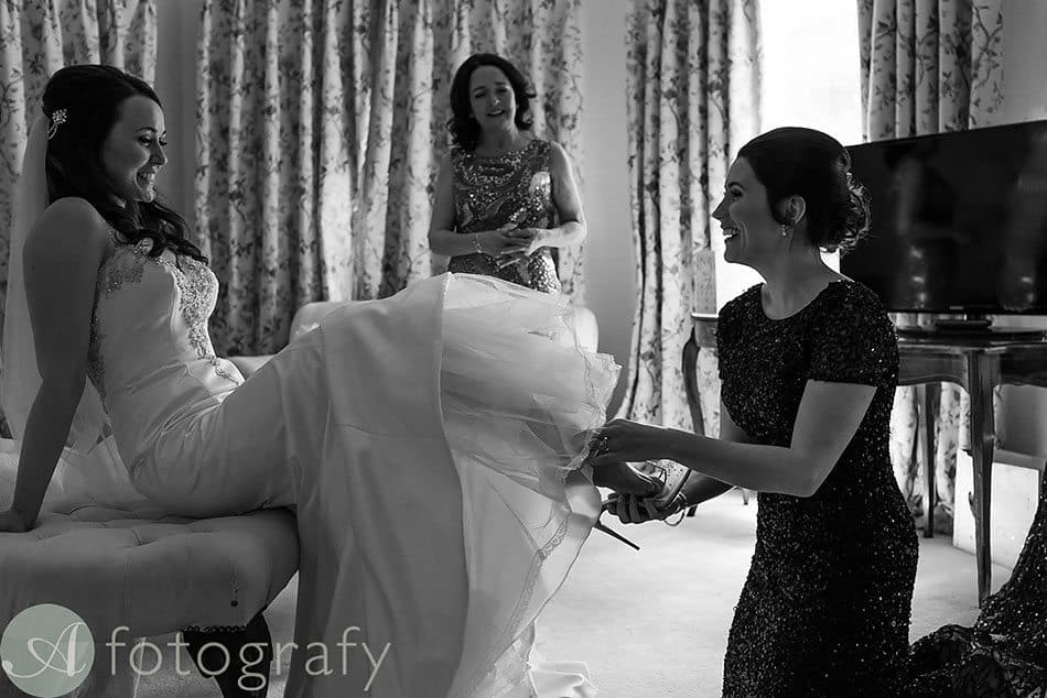 tankardstown house wedding photography 34