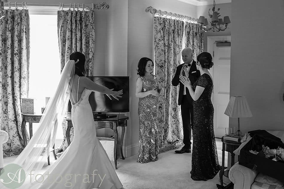 tankardstown house wedding photography 35