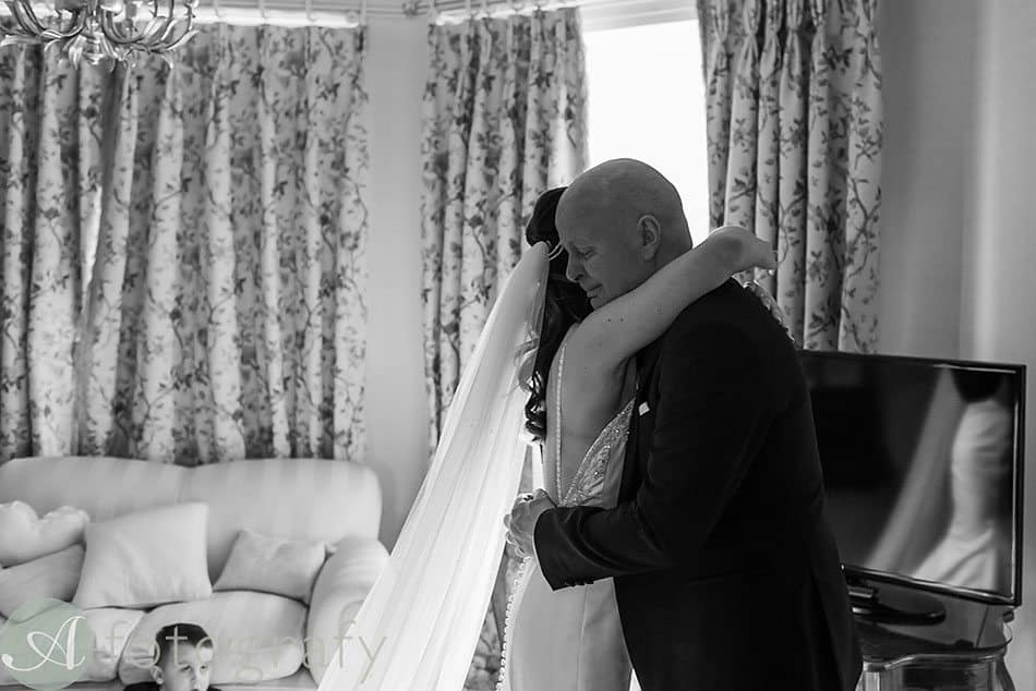 tankardstown house wedding photography 36