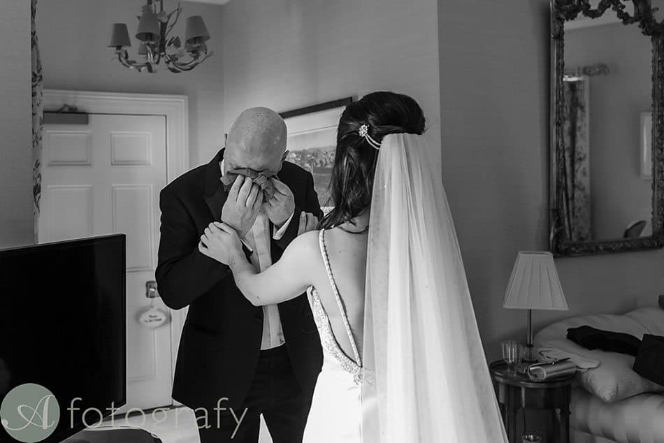 tankardstown house wedding photography 37