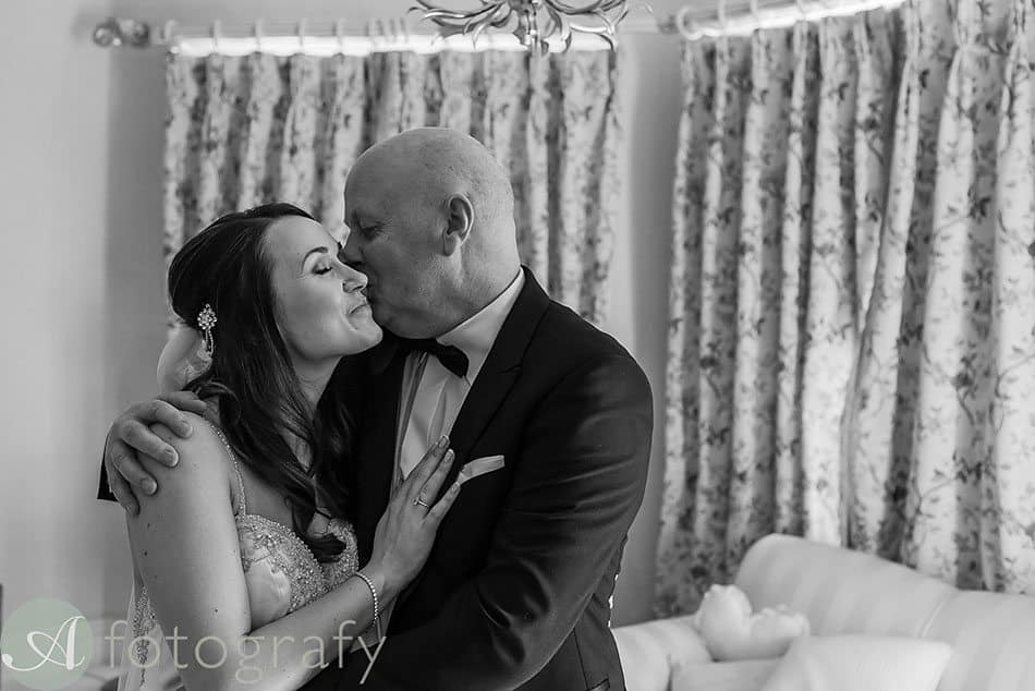 tankardstown house wedding photography 38