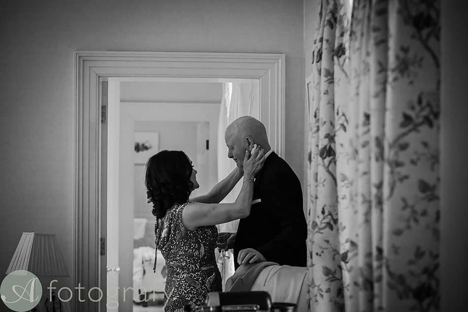 tankardstown house wedding photography 41