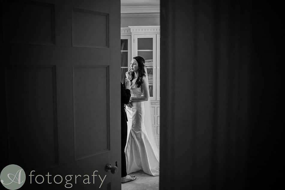 tankardstown house wedding photography 42