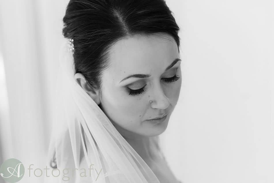 tankardstown house wedding photography 46