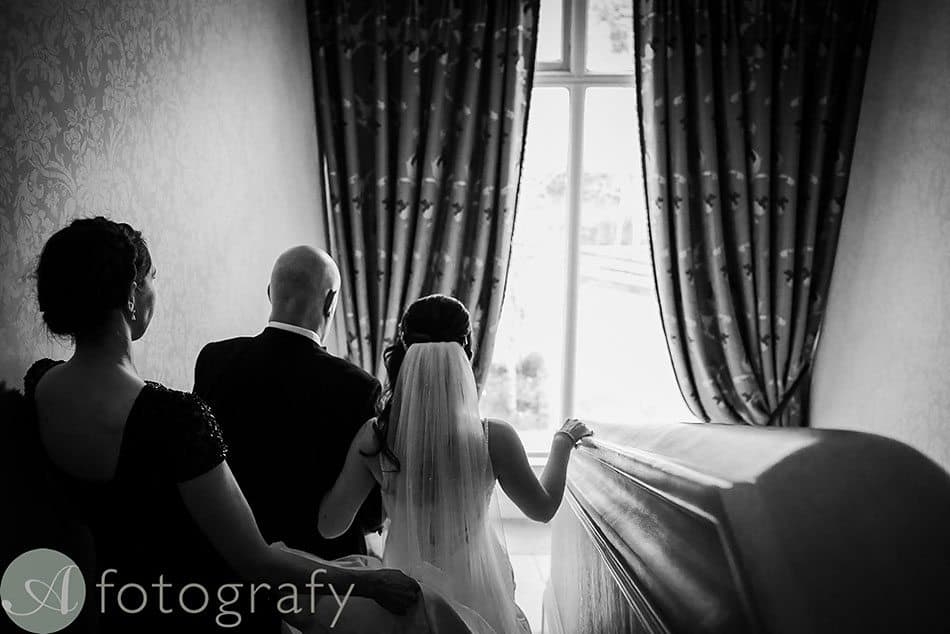 tankardstown house wedding photography 49