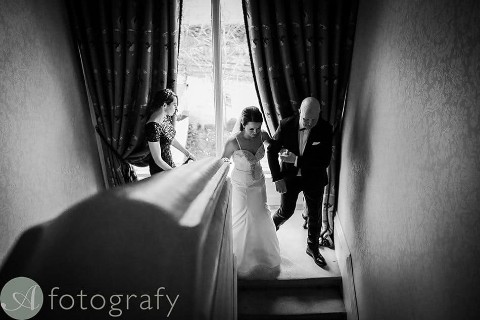 tankardstown house wedding photography 50