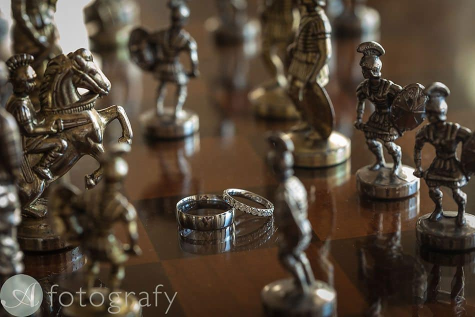 tankardstown house wedding photography 6
