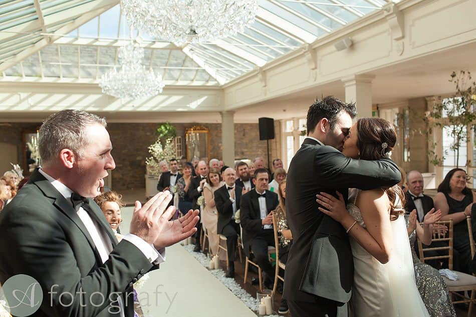 tankardstown house wedding photography 60